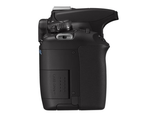Canon EOS 1000D SLR-Digitalkamera_3