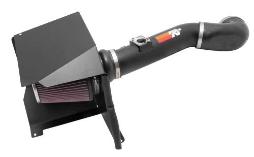 kn-performance-cold-air-intake-kit-77-3076ktk-with-lifetime-filter-for-2011-2013-chevrolet-silverado