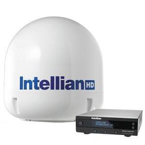 Intellian-s6HD-US-Ku-Ka-Band-HD-System-w236-Reflector