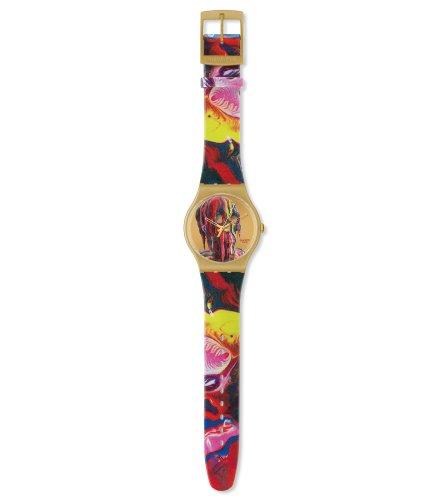swatch-wereallgonnadie-suoz11-orologio-da-uomo