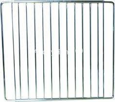 First4Spares Verstellbares Regal Einlegeboden Für LEC Kühlschränke & Gefrierschränke