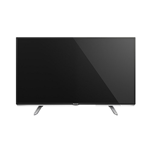 PANASONIC 49ES630D 49 Inches Full HD LED TV