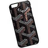 goyard-1-for-iphone-6-plus-6s-plus-case-hulle
