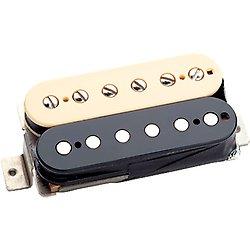 Seymour Duncan sh-1N-rz Humbucker 59Model Micro per chitarra ELETTRICO Nero