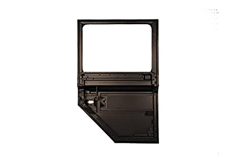 Bearmach BFL710030 Push Button Rear Side Door LH