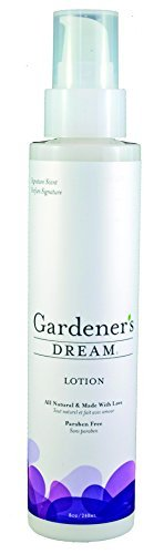 aroma-crystal-therapy-all-natural-gardeners-dream-lotion-signature-scent-07-pound-by-aroma-crystal-t