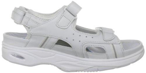 Bilder von Chung Shi Unisex AuBioRiG Comfort Step Sandale 9102115 3