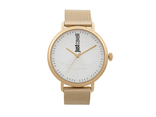 Reloj Just Cavalli para Hombre JC1G012M0075