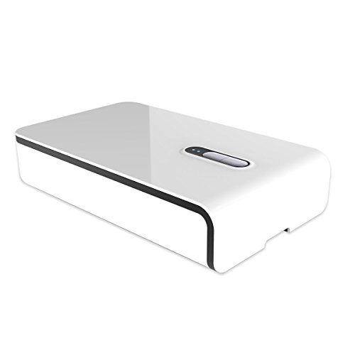 uphere-portable-uv-light-cell-phone-sterilizer-smartphone-sanitizer-and-phone-charger-with-aromather