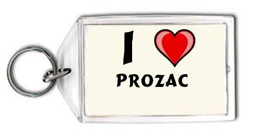 i-love-prozac-keychain