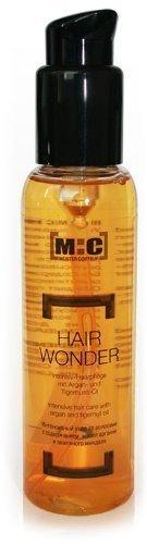 M:C Hair Wonder
