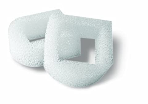 PetSafe Drinkwell Replacement Foam Filter (2 Pack)