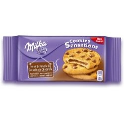 milka-cookies-sensations-chocolate-galletas-156-gr
