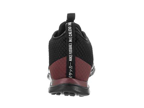 Nike 747140-006, Chaussures de Sport Homme Noir