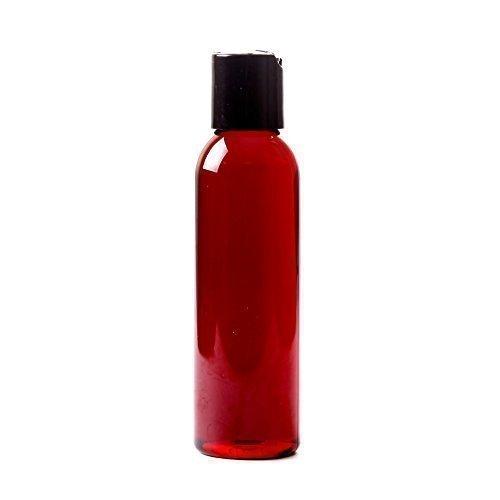 huile-dargousier-faux-nerprun-base-125ml-100-pur