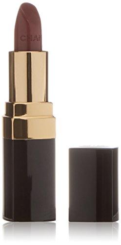 Chanel Rouge Coco Unisex, No. 438 Suzanne, Lippenstift, 1er Pack (1 x 37 ml) -