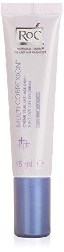 roc-multi-correxion-5-in-1-anti-age-eye-cream-15-ml