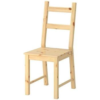 Stühle weiß modern  CLP Retro Esszimmer-Stuhl ARABIA, Birken-Holz, Küchenstuhl ...