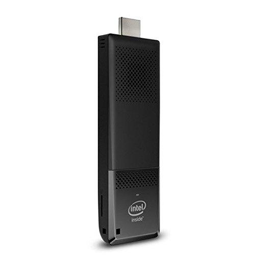 Intel-STK1A32SC-Compute-Stick-Black-Intel-Atom-x5-Z8300-2-GB-RAM-32-GB-eMMC-Intel-HD-Graphics