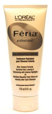 loreal-feria-color-treatment-30-ml-packettes-12-count-pack-of-6-kuren