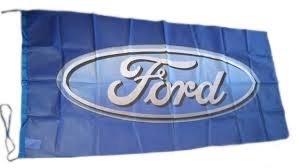 ford-flag-banner-5-x-25-expedition-f150-wagon