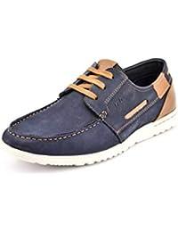 e397fdc92af5 Lee Cooper Men s Casual Shoes Online  Buy Lee Cooper Men s Casual ...