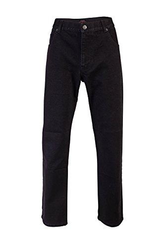 pierre-cardin-mens-new-season-classic-fit-western-jeans-32w-r-black