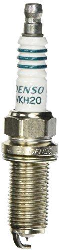 denso-zundkerze-iridium-tough-vkh20