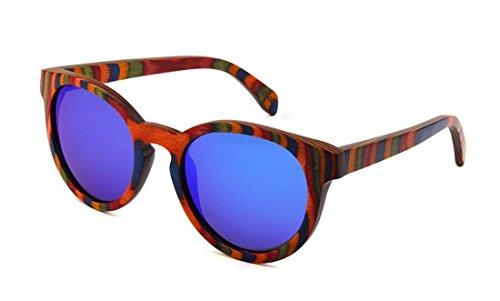 cofash-retro-chinese-style-unisex-sonnenbrillen-mit-polarized-linsen-handmade-color-wooden-frameed-e
