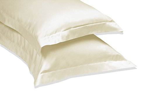400-tc-oxford-pillow-cases-long-staple-100-egyptian-cotton-cream