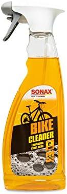 Sonax Sonax Bike Cleaner (750mL) 852 400