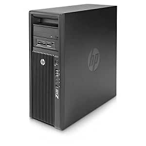 HP 220 CMT Ordinateur de bureau Intel 1000 Go 32 Go Windows 7 Professional