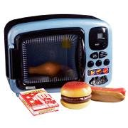 microwave-food-playset-with-sounds-by-kenmore