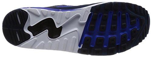 Nike Air Max 90ultra 2.0Flyknit Blu