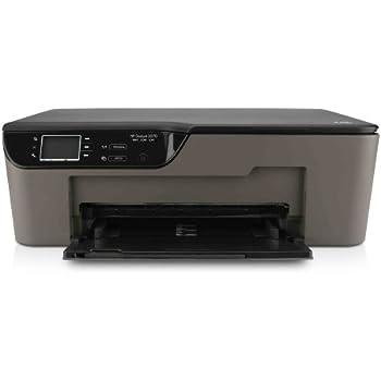HP Deskjet 3070A Imprimante multifonctions jet d'encre Couleur 23 ppm WiFi/USB 2.0