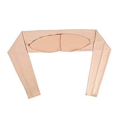 Reuvv Kühlung Schal Arm