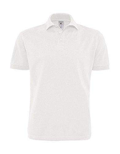 w-shirt Herren Poloshirt Braun
