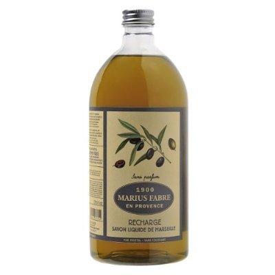 savon-liquide-de-marseille-1-l-recharge-sans-parfum-herbier