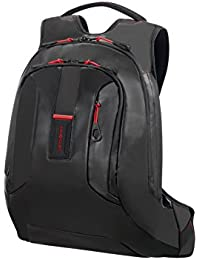 Samsonite Paradiver Light, Mochila