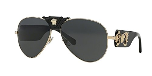 versace-ve-2150q-aviator-metallo-uomo-gold-black-dark-grey1002-87-d-62-14-140