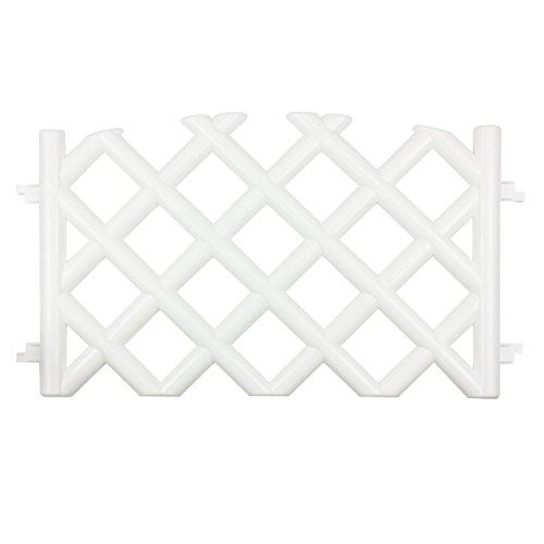 cloture-grillage-en-plastique-en-blanc-35-m