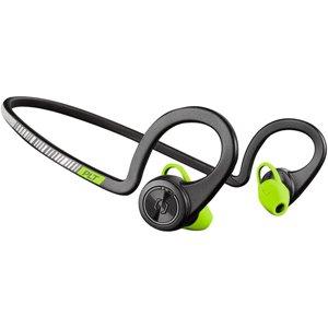 plantronics-backbeat-fit-mobile-bluetooth-headphone-black-core