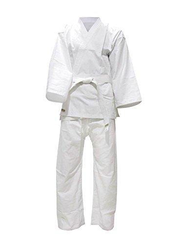 KWON Karate-Anzug Renshu, Kwon Club Line 100