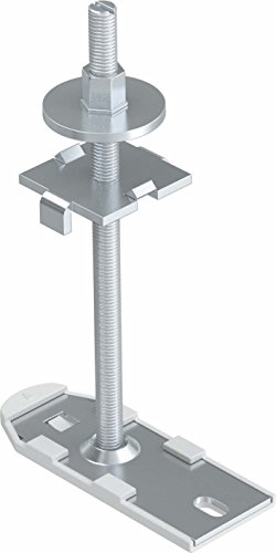 obo-bettermann-vertr-livellamento-unita-ibnev-230-per-ibk-accessori-per-sistemi-corridoio-canale-401