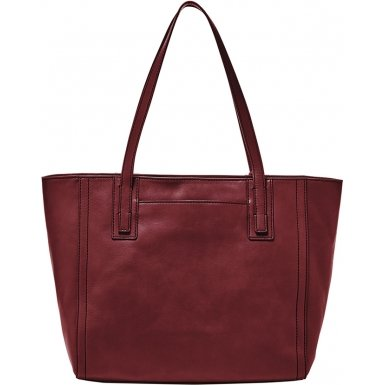 Fossil Emma, Cabas Wine (Rouge)