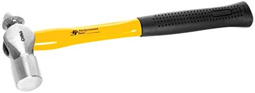 32-ozball-pein-hammer-cushion-grip-187-fiberglass-handle