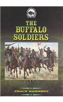 The Buffalo Soldiers (The American West)