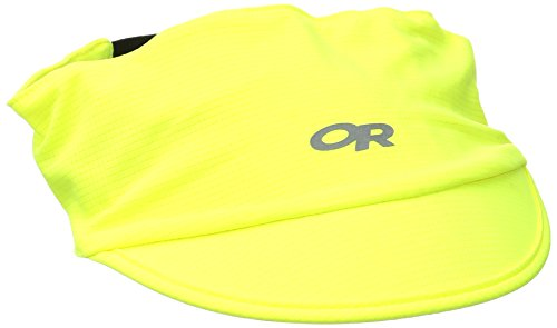 outdoor-research-echo-visor-color-jolt-tamano-talla-unica