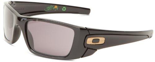 oakley-mod-9096-sun909651-gafas-de-sol-para-hombre-color-gris-negro-talla-talla-unica