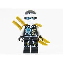 LEGO® Ninjago: Zane Skybound - Sky Pirates 2016 …